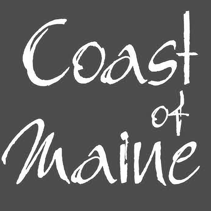 Coast of Maine_BW.jpg