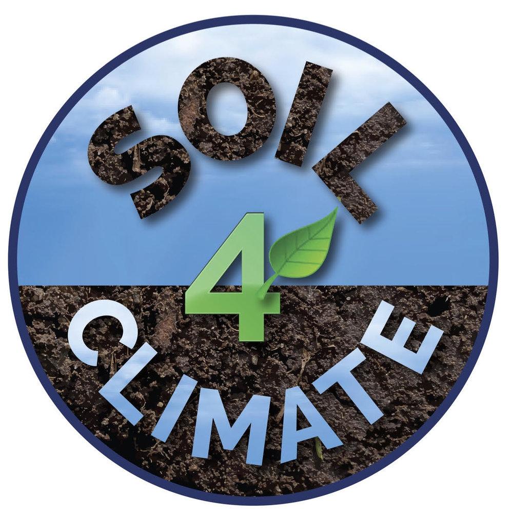 Soil4climate.jpg