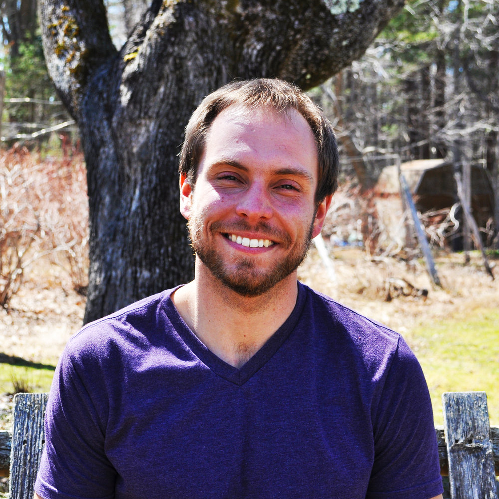 - Adam Davenport, Co-FounderChief Operating OfficerInspired by grassroots activism, edible landscapes and integrative nutrition, Adam spent 6 years as an educator prior to Terra Cura. He graduated from University of New Hampshire with a background in Civil Engineering.Adam integrates his engineering thinking with passion in regenerative economies, cultures and food systems. He supports the team by harnessing grassroots partnerships, visioning, and business development. He currently serves as the program manager for Grow Education at The Marion Institute.Full Bio | CV | adam.davenport@terracura.org