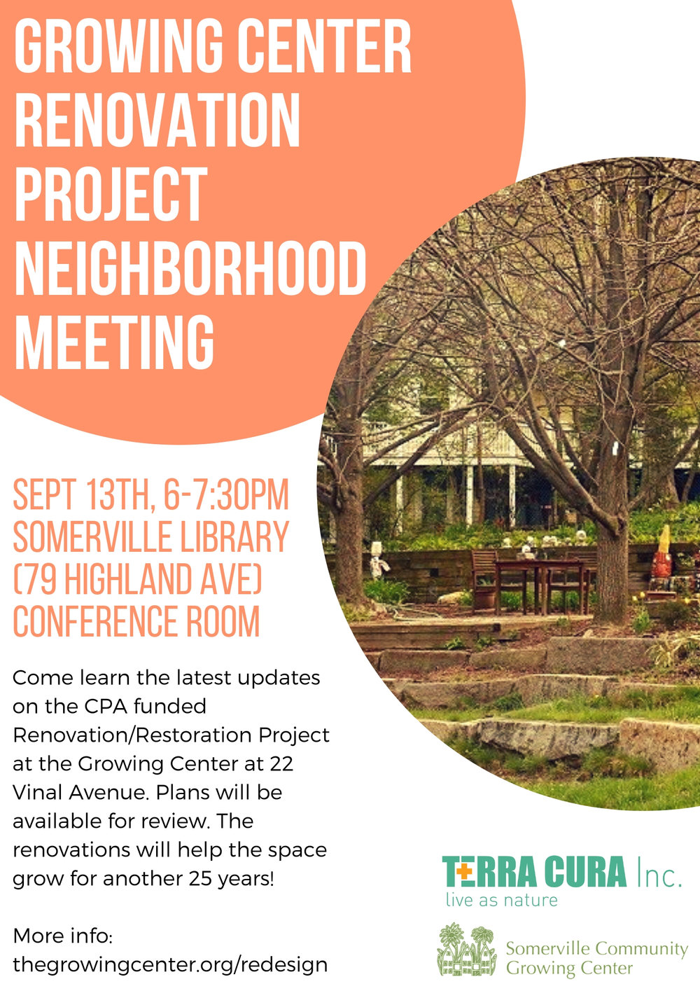 180907 SCGC Neighborhood Meeting flyer.jpg