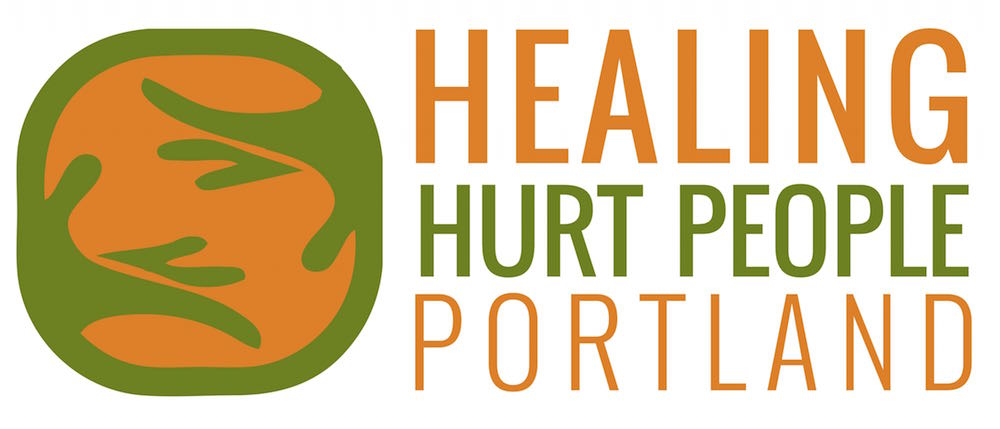 healing hurt people logo rect.jpg