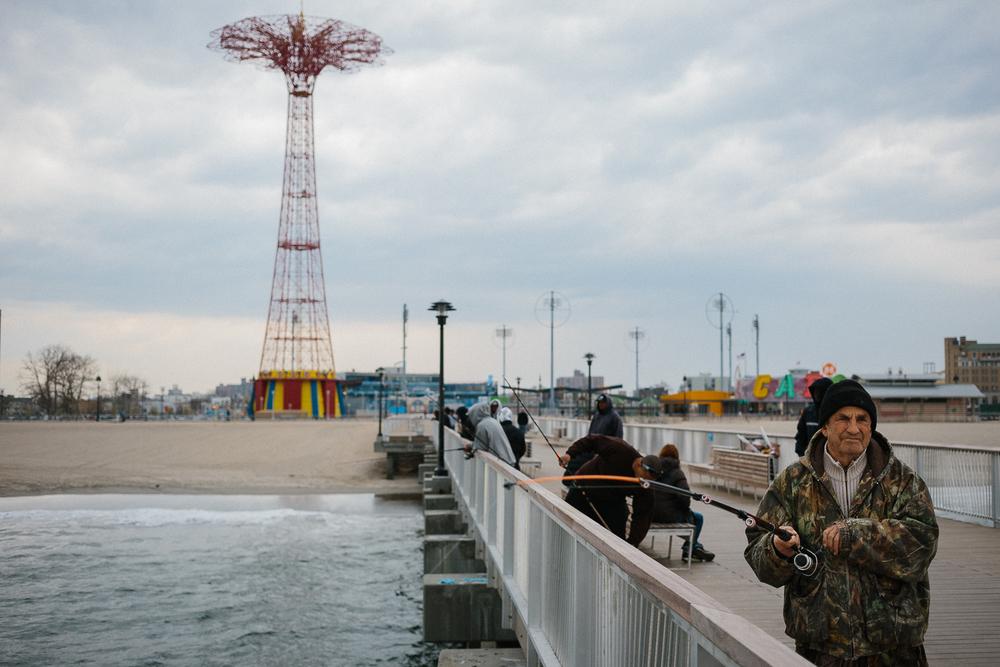 coney-island-11.jpg