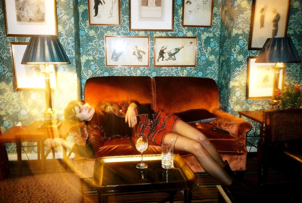 Gucci_Annabell.jpg