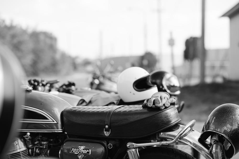 Gentleman's Ride-8.jpg