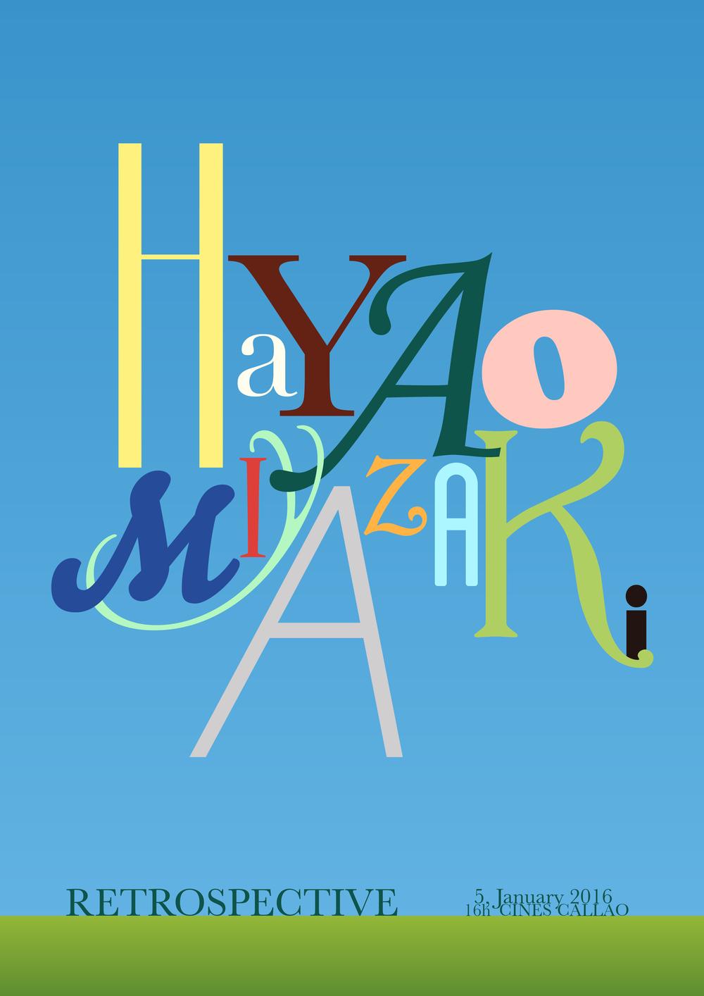Hayao Miyazaki.jpg