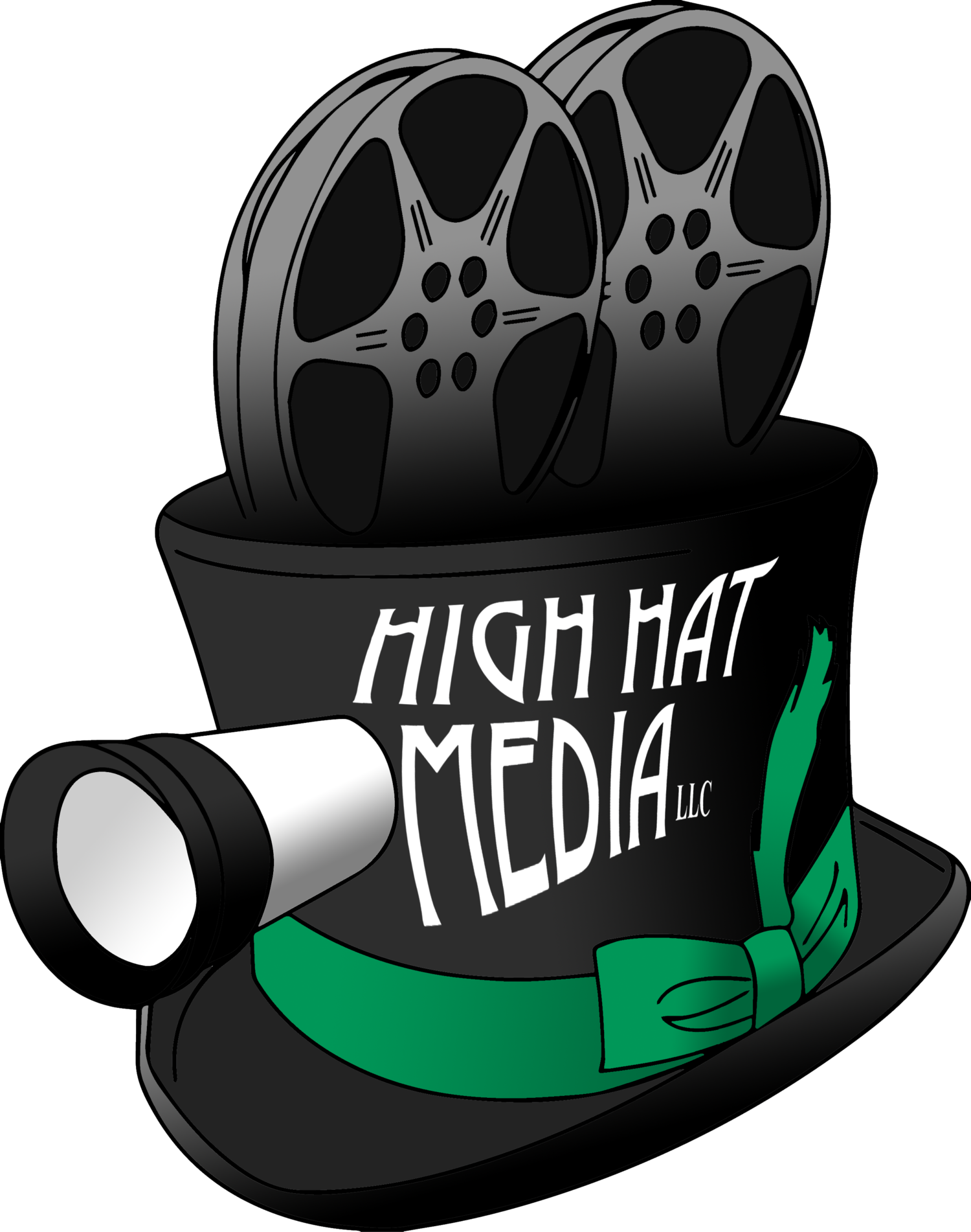 High Hat Media LLC