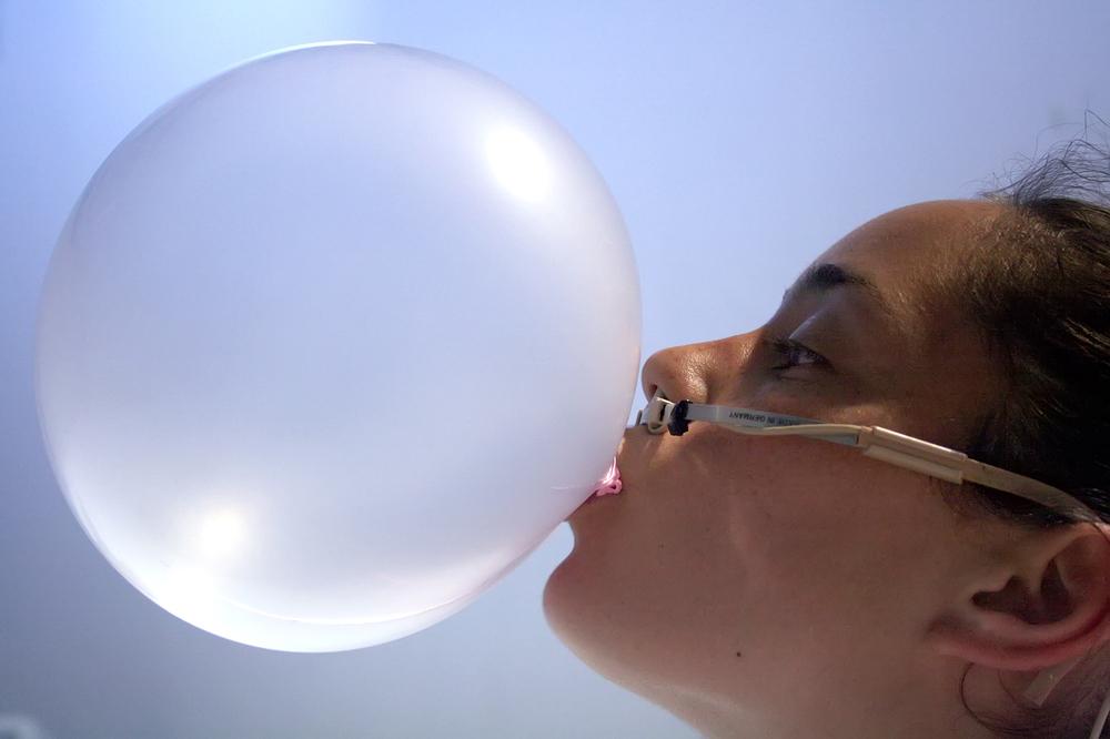 Bubble04.JPG