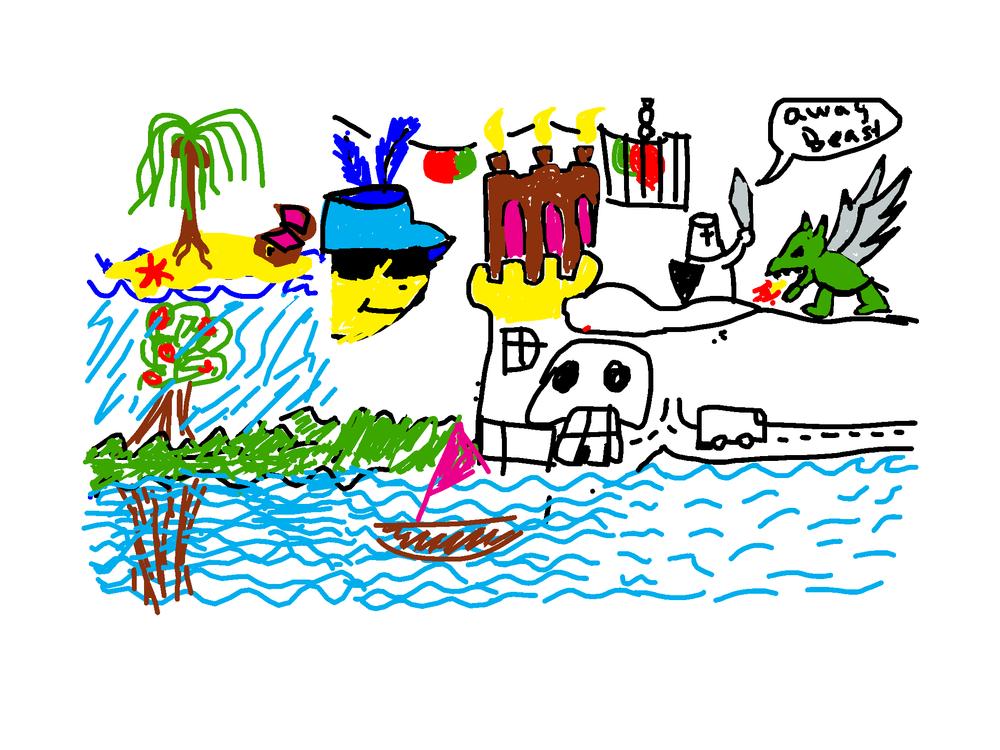 MishMash_Kids02.PNG