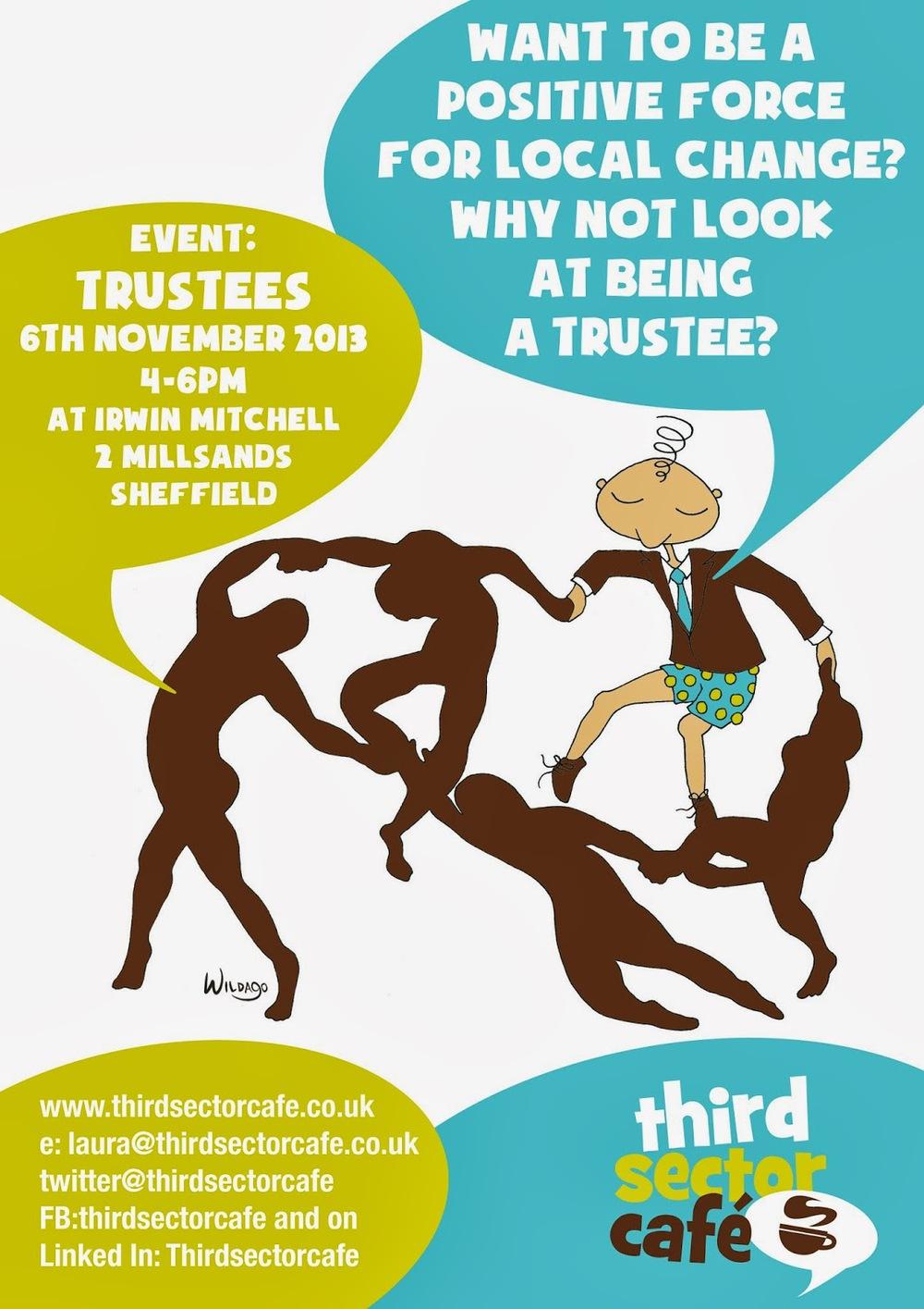 Trustee+Poster.jpg