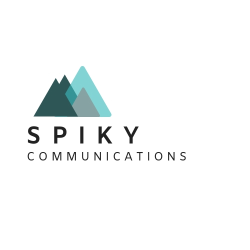 Spiky Communications