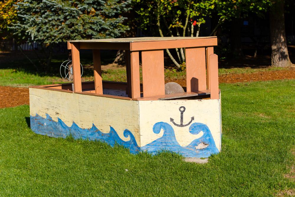 PEter's Boat.jpg