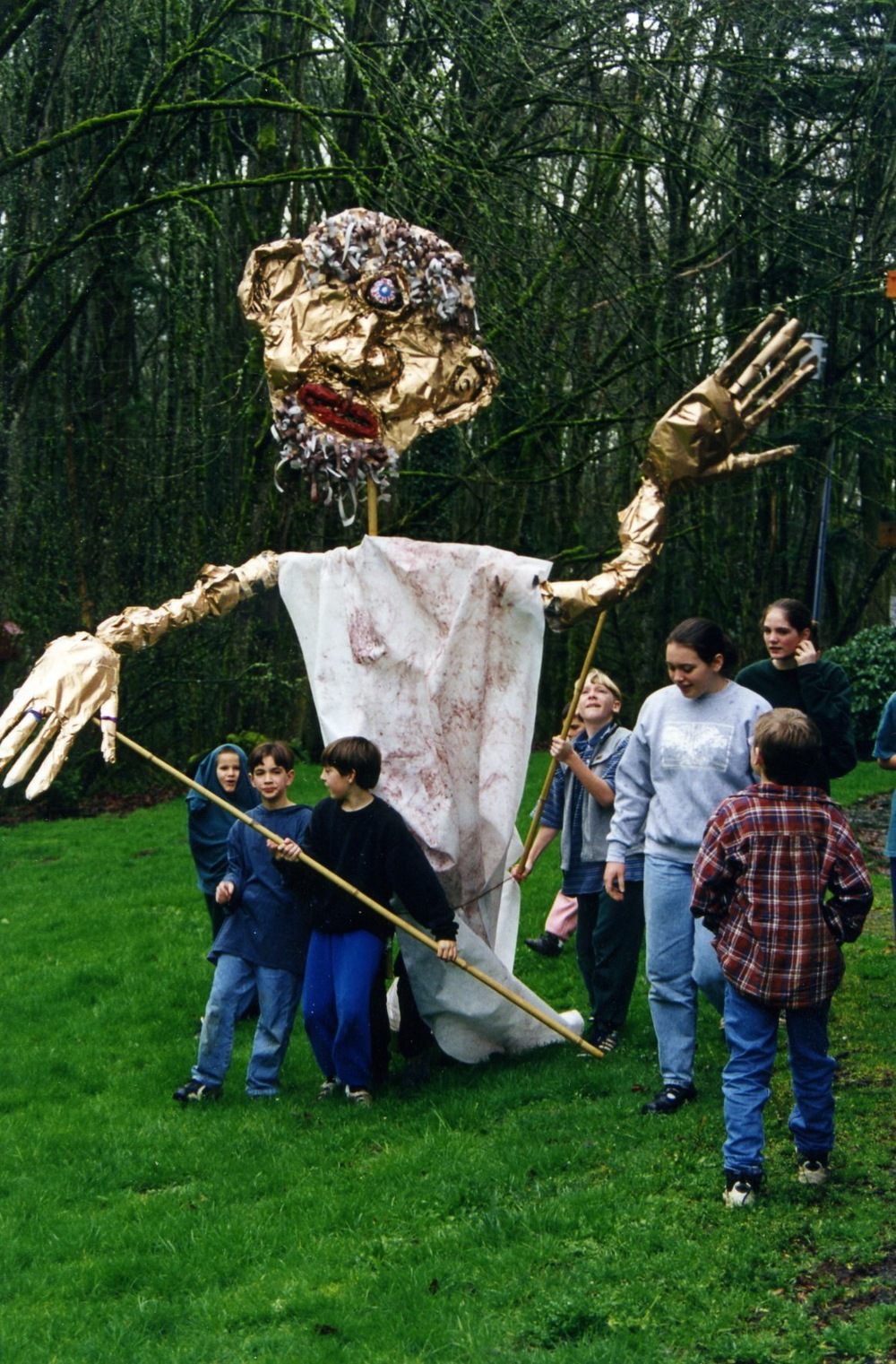 giant puppet.jpg