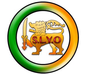 slyo-logo.png