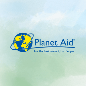 planet-aid.png