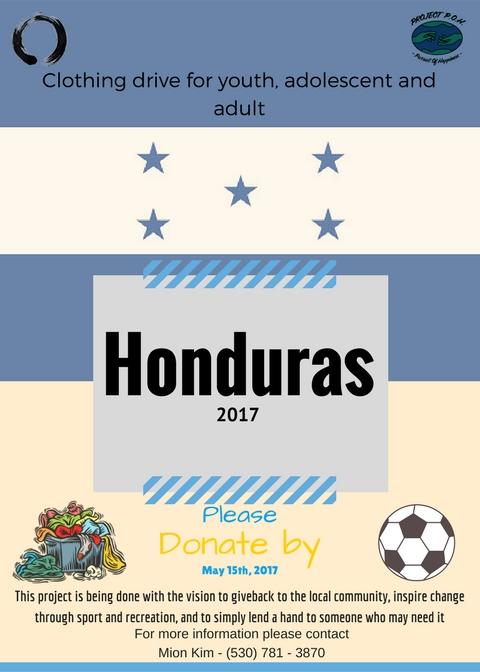 Honduras 2017.jpg