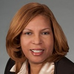 Debra Davis, VP Adminstration    ddavis@ellis.tv    888 3rd Street, NW   Atlanta, GA 30305