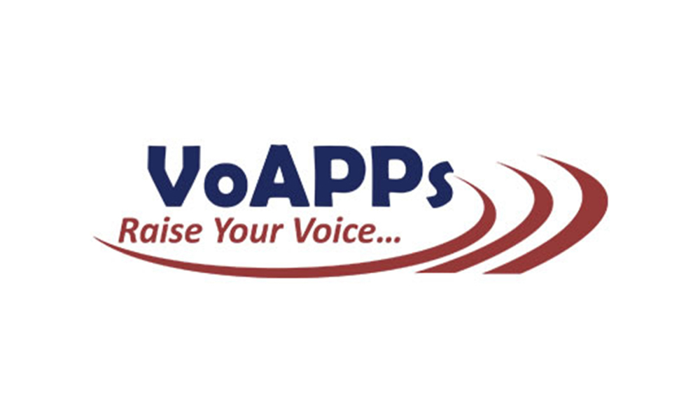 "VoAPPs ""DirectDrop"" voicemail product enables businesses to communicate more efficiently with consumers by sending voicemail messages directly to a consumer's voicemail inbox, without ever ringing the handset.      www.voapps.com"