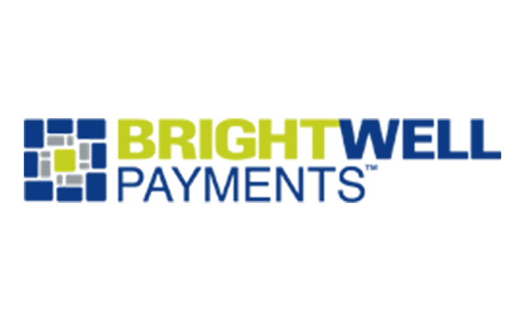 Brightwell Payments is a payments company offering comprehensive prepaid solutions for corporations and consumers.     w   ww.brightwellpayments.com