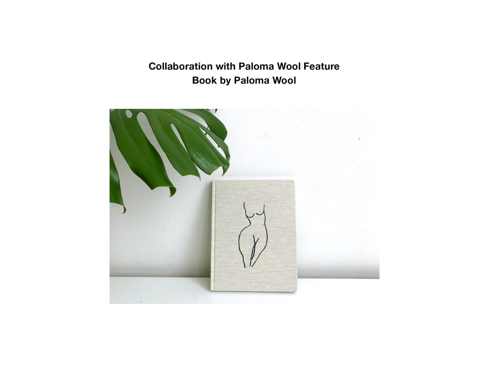 Paloma Wool Book and studio announce 3.jpg
