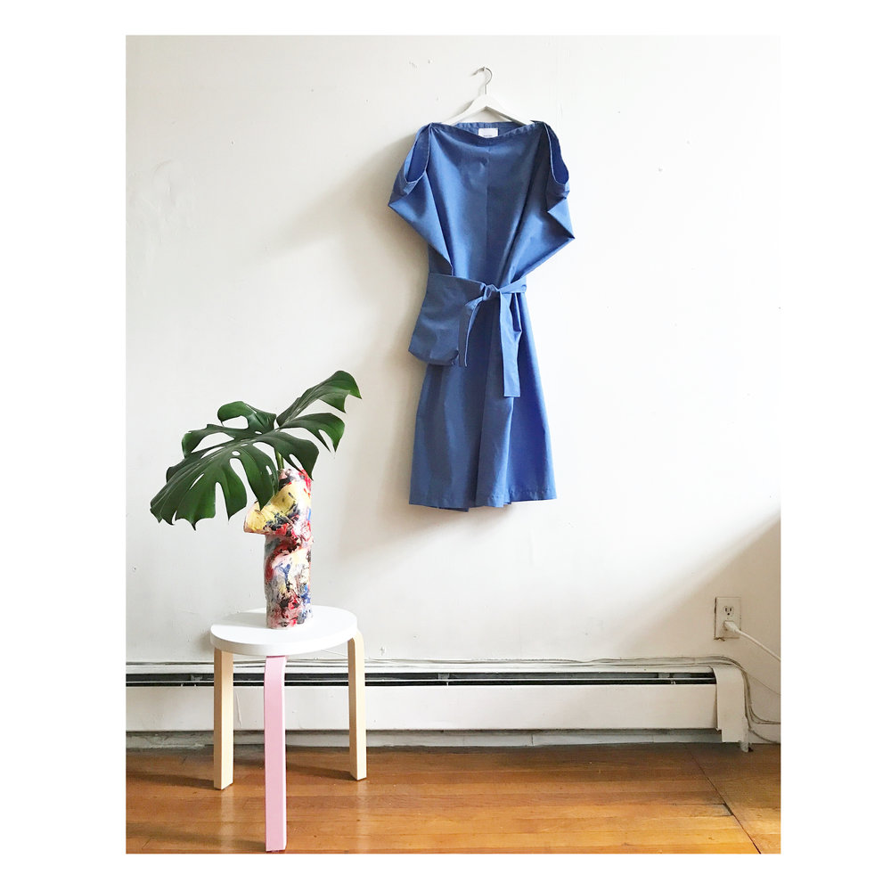 blue pocket dress.jpg
