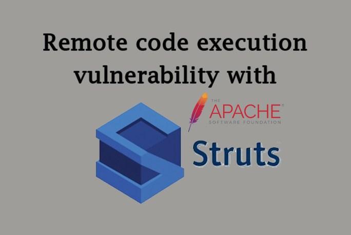Apache_GBHackes.jpg