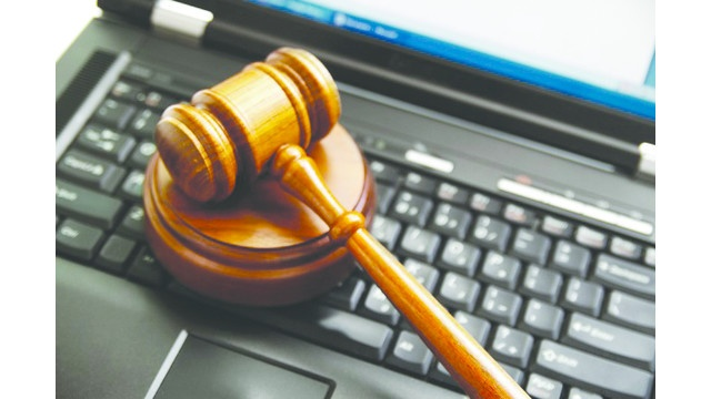 Law Firm Sued.jpg