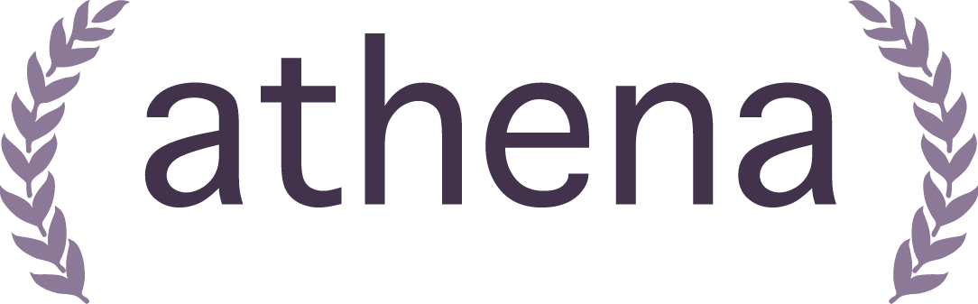 Athena Leadership