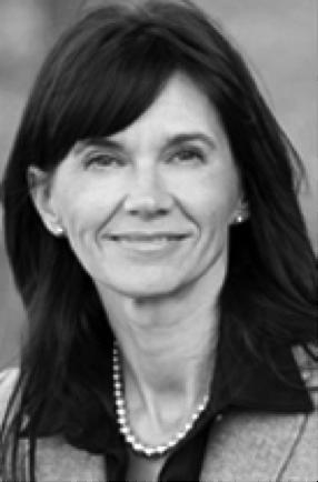Denise Zaporzan