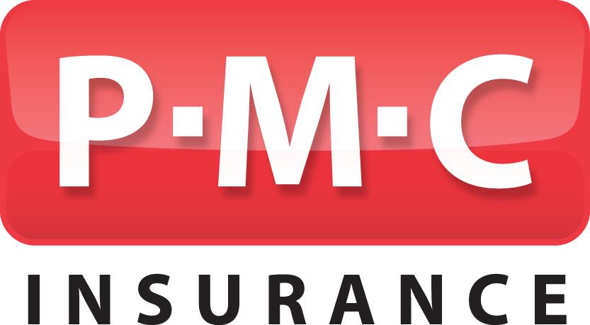 http://www.pmc-insurance.com/Desaulniers/Desaulniers.html