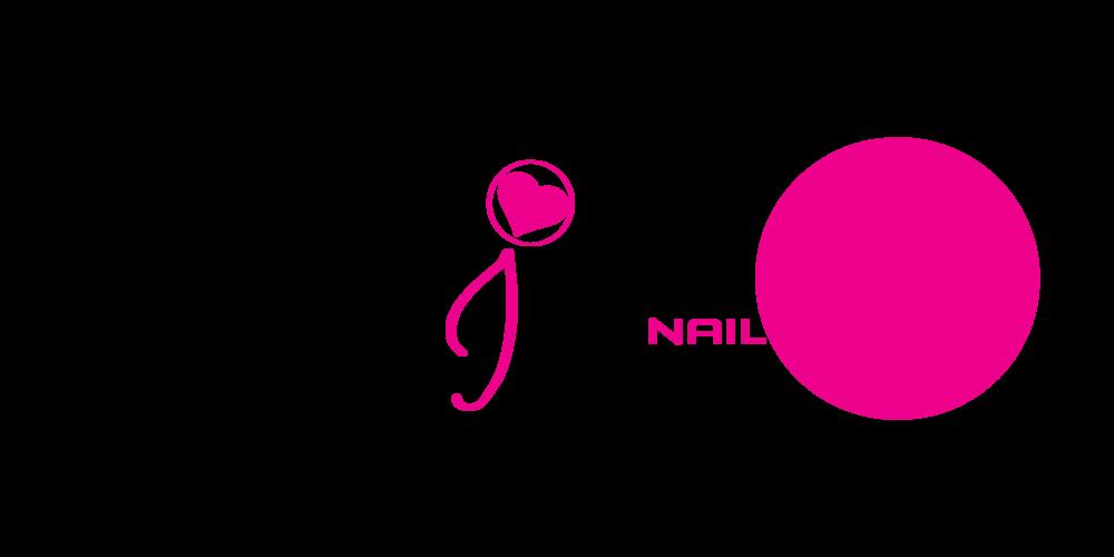 CHIC-logo.png