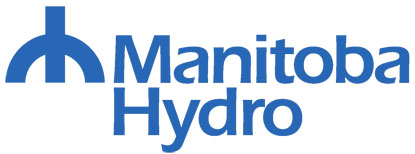 manitoba-hydro-transparent.jpg