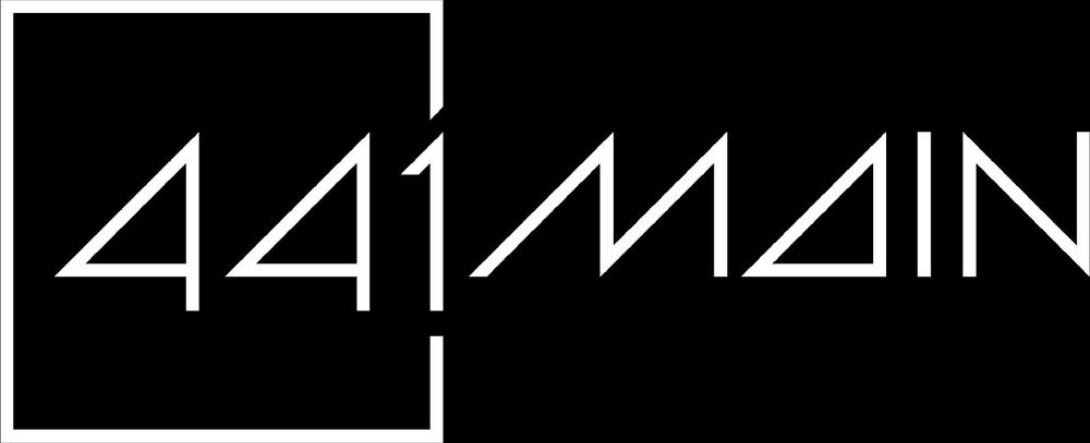 441MAIN-Logo-Primary_[WHITE].jpeg