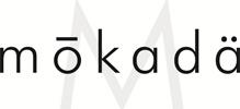 mokada-logo.jpg