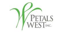 petals-west.png