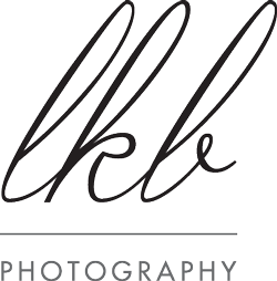 LKB Photography.png