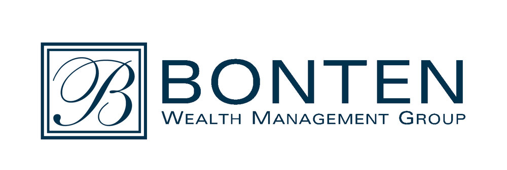 National Bank Bonten Wealth Management Group