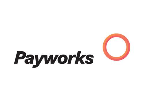 Payworks