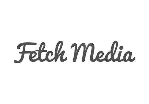 Fetch Media