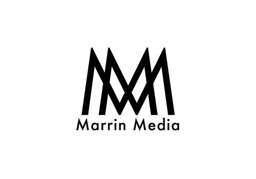 Marrin Media