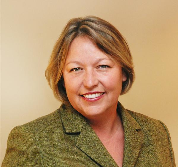 Sonia Prevost Derbecker
