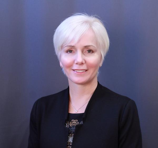 MaryAnn Kempe
