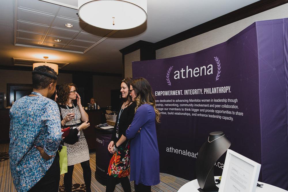 AthenaConference-251.jpg