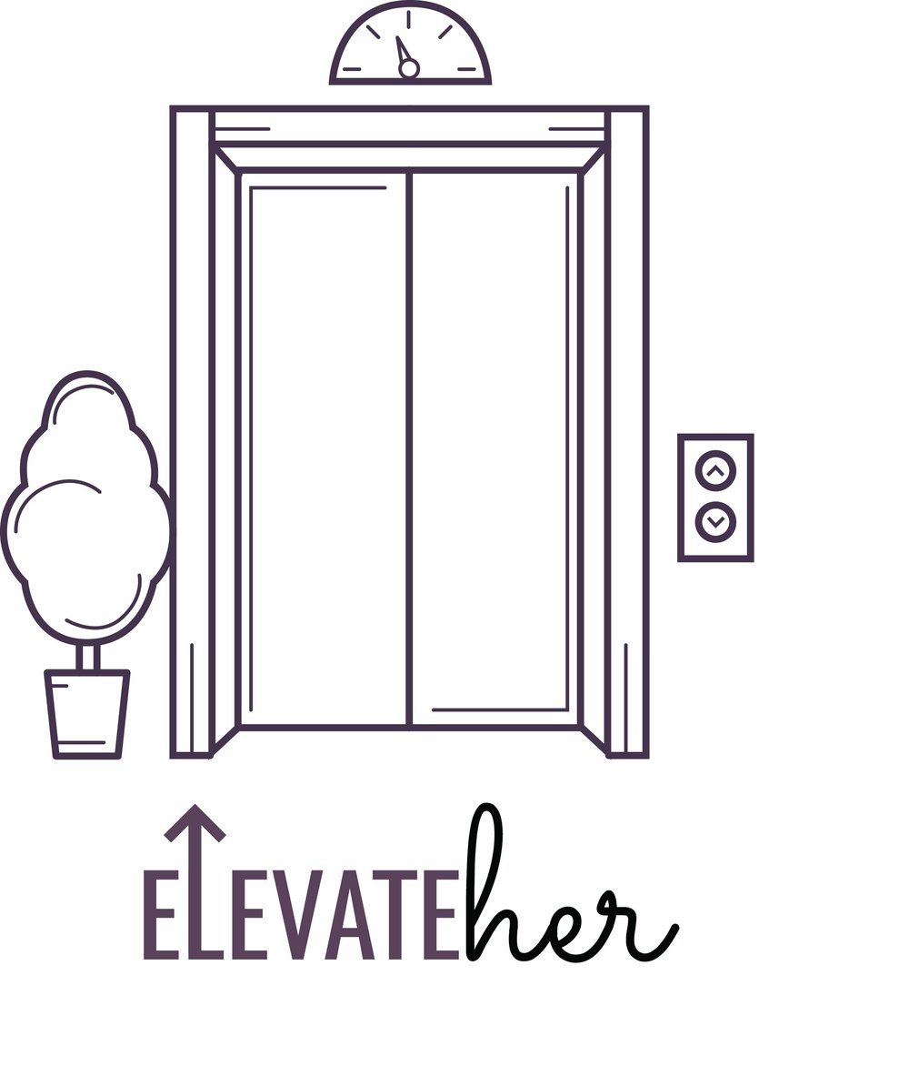 Elevator_Rebuild_purple with logo.jpg
