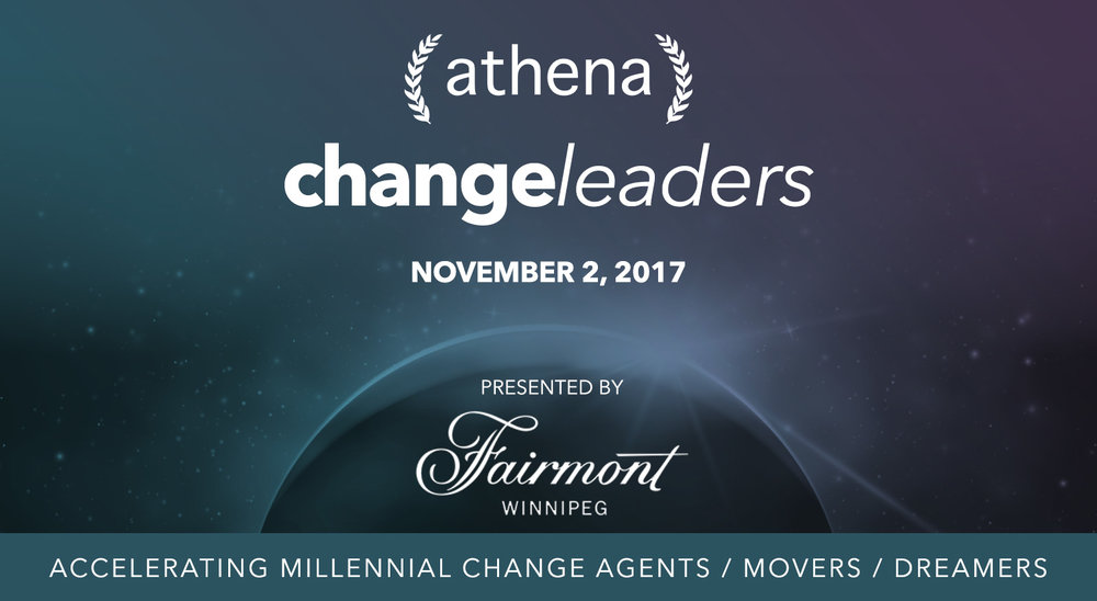 2017-Athena-Changeleaders.jpg