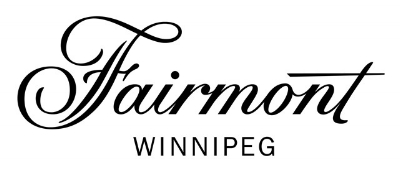 fairmont winnipeg.jpg