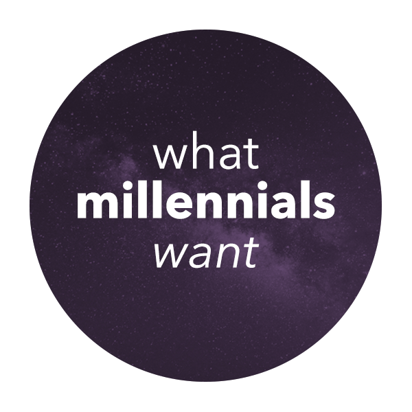 what-millennials-want.png