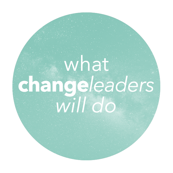 what-changeleaders-will-do.png