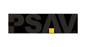 PSAV.png