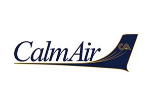 Calm-Air.jpg