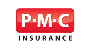 PMC-Insurance.jpg